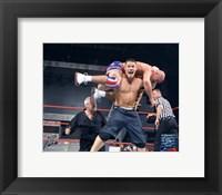 Framed John Cena #286