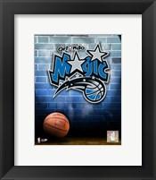 Framed Magic - 2006 Logo