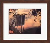 Framed Impressions of Africa, c.1938