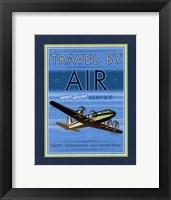 Framed Air