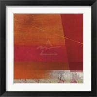 Framed Cepheus