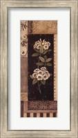 Framed Victorian Summer - mini