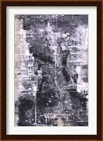Framed Symphony of the City IV