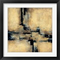 Framed Treasures II
