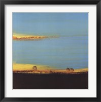 Framed Day Dreamers II