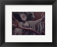 Framed Fantasia 2000, Firebird Suite
