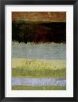 Framed Sawaal