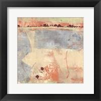 Framed Bisbee