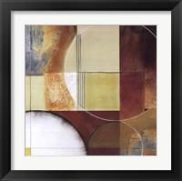 Framed Collaboration I