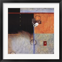 Framed Simplicity II