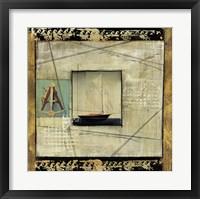 Framed Navigations I