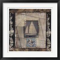 Framed Navigations II