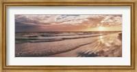 Framed Siesta Key