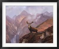Framed Highlands