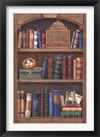 Framed Literature II