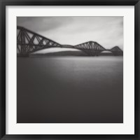 Framed Forth Rail Bridge I
