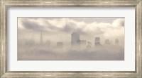Framed S.F. CA I