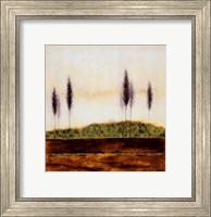 Framed Sweet Wilderness