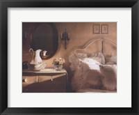 Framed Morning Light #10