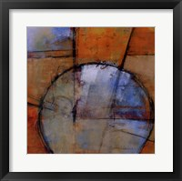 Framed Celestial 68