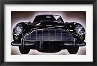 Framed Aston