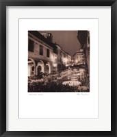 Framed Caffe, Asolo, Veneto