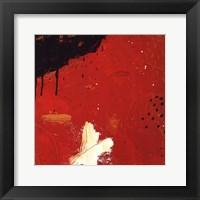Nightcordoba Framed Print