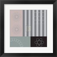 Framed Atom II