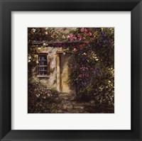 Framed Cottage Hideaway