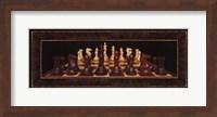 Framed Chess II