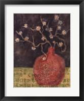Framed Cherry Blossom