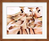 Framed Migration