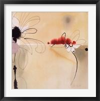 Framed Arberry
