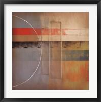 Framed Geometrics II
