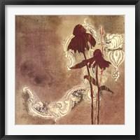 Framed Soul Remedy II