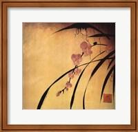 Framed Elegance II