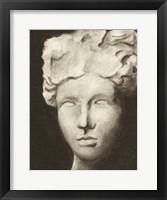 Framed Roman Relic II