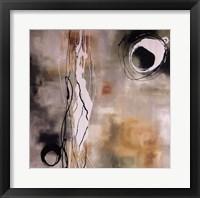 Framed Grove