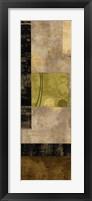 Framed Elevate I