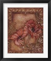 Framed Avalon Romance II