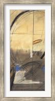Framed Cosmic II