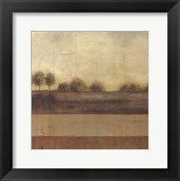 Framed Silent Journey II - special - CS