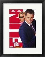 Framed Fun with Dick and Jane Tea Leoni