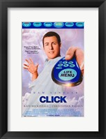 Framed Click