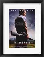 Framed Shooter