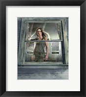Framed Terminator: The Sarah Connor Chronicles - style N