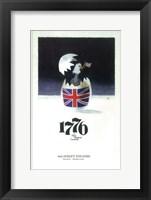 Framed 1776 (Broadway)