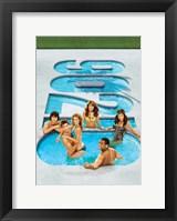 Framed 90210