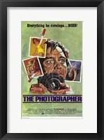 Framed Photographer