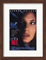 Framed Net